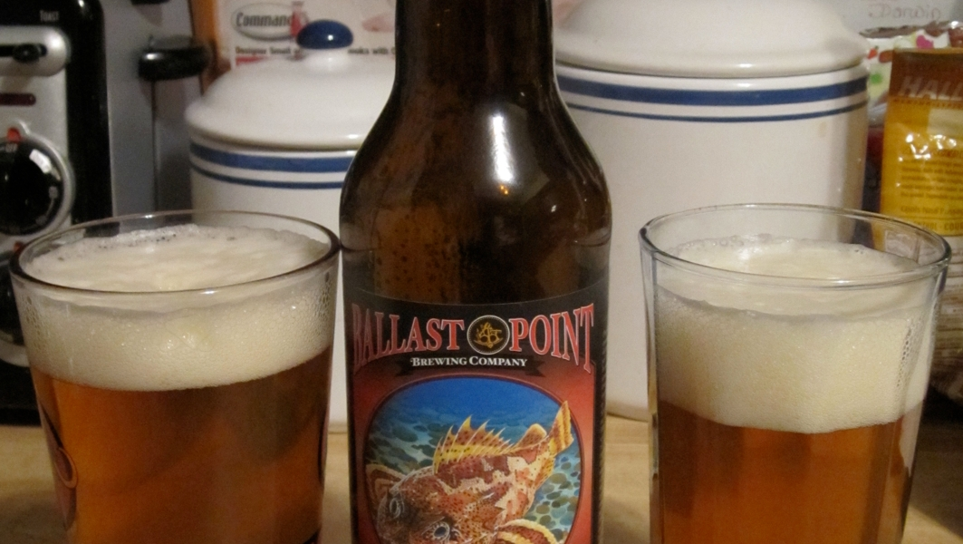 485457826 Ballast Point – It s just the booze dancing…