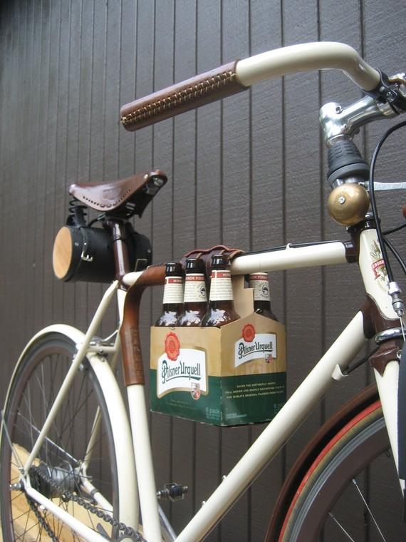 Bike And Brew Tour Portland