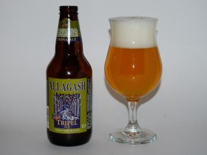 allagash-tripel-ale