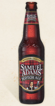 scotch-ale.jpg?w=750