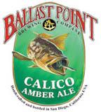 BallastPoint-Calico