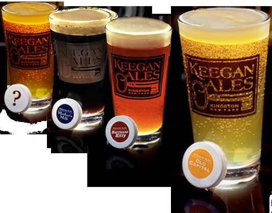beers_oldcapital