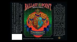 ballast point indra kunindra-thumb-610x335-50708