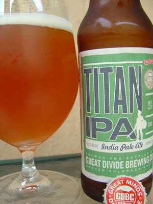 photo courtesy of www.dailybeerreview.com