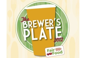 The Brewer's Plate