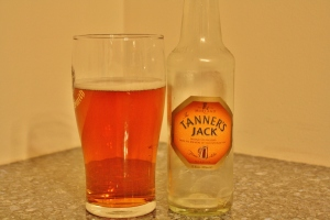 Tanner's Jack (2)