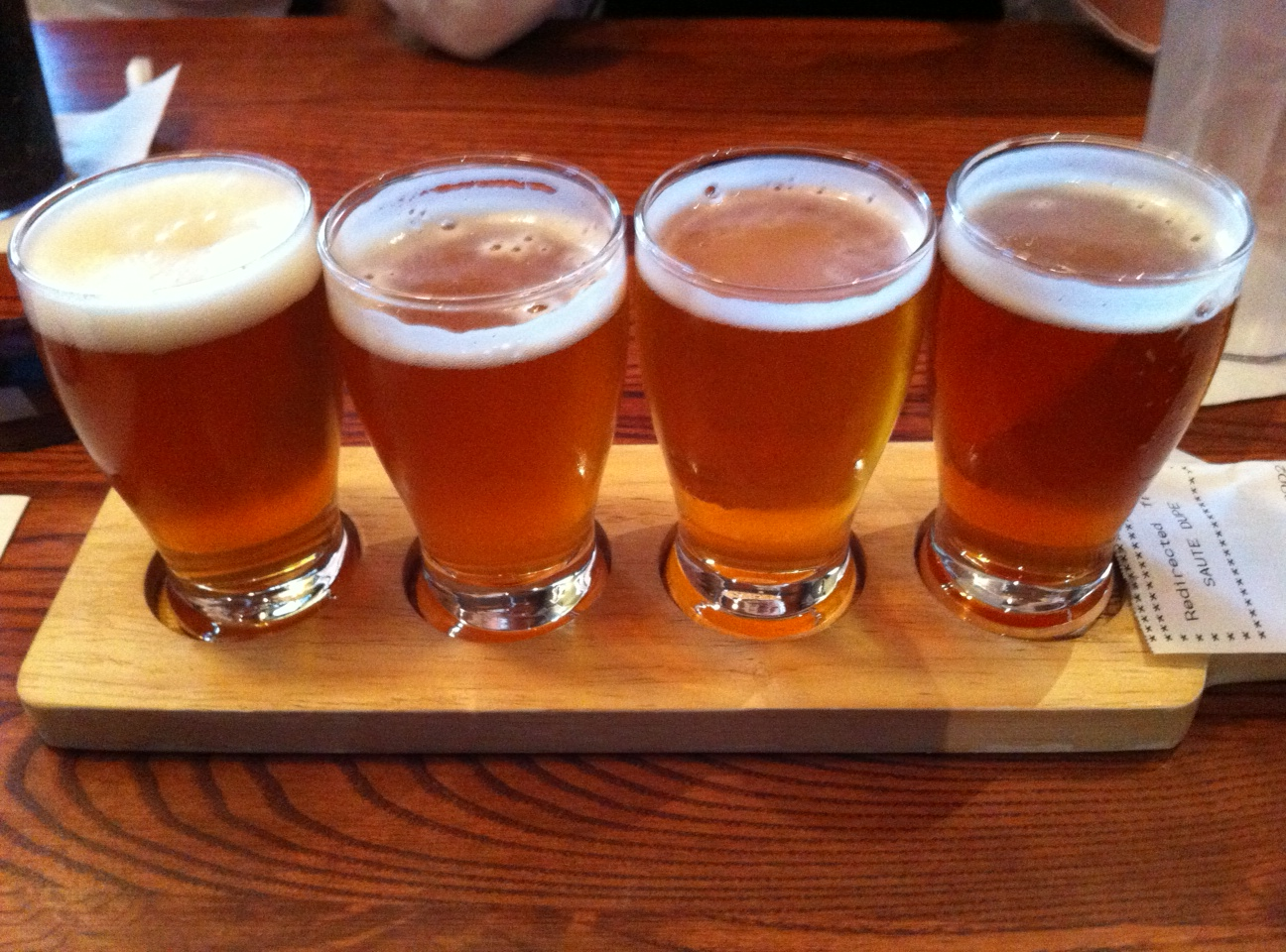 Are Ipas Good With Spicy Food