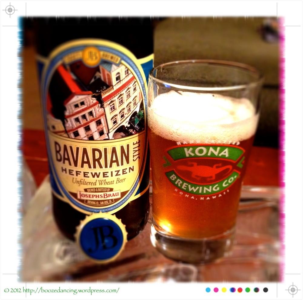 Thirsty Thursday Craft Beer Recap: The Beers of Trader Jokes. Err... I mean Trader Joe's! (3/6)