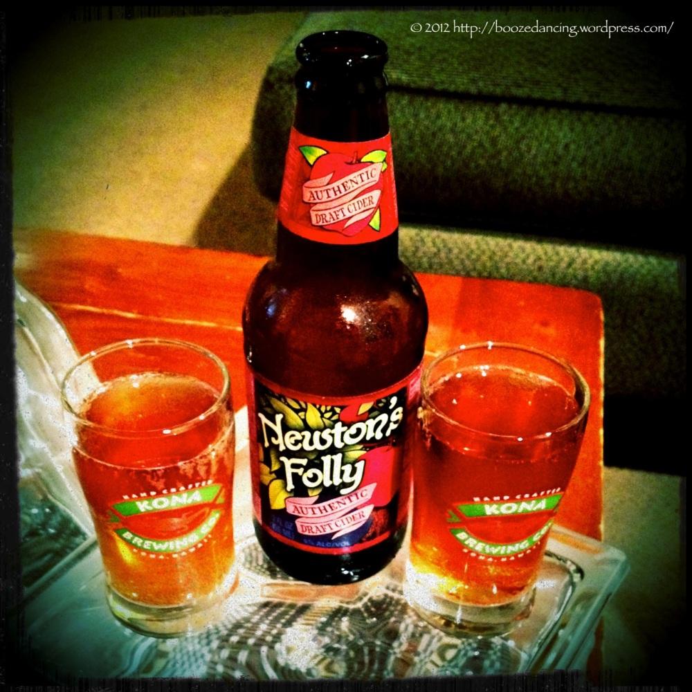 Thirsty Thursday Craft Beer Recap: The Beers of Trader Jokes. Err... I mean Trader Joe's! (2/6)