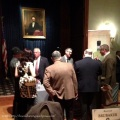 2012 Philly Scotch and Single Malt Whisky Extravaganza – 7