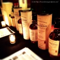 2012 Philly Scotch and Single Malt Whisky Extravaganza – 9