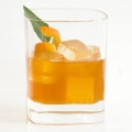 Old Fashioned 2012