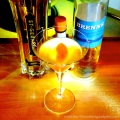 St Germain Can-Can Classic – #2