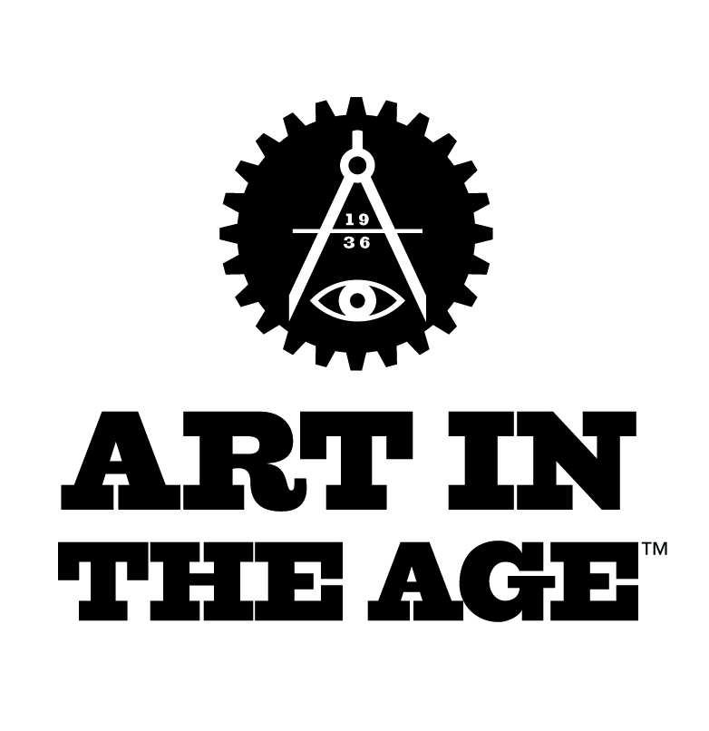 Art-in-the-Age