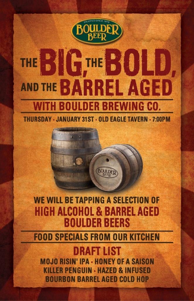 Big, Bold, Barrel Aged-1