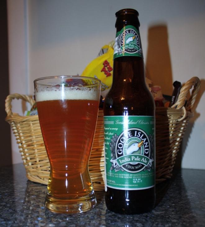 Craft Beer Alliance Glassdoor