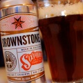 Sixpoint Brownstone Ale #2