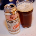 Sixpoint Brownstone Ale #3