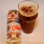Sixpoint Brownstone Ale #4