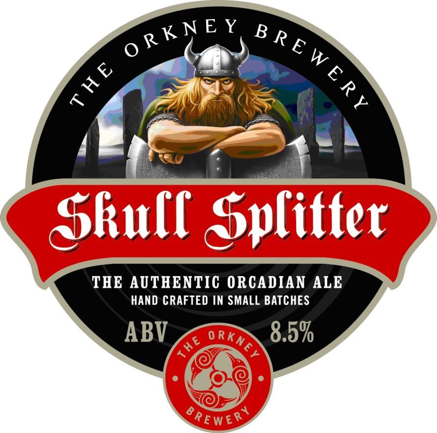 skull-splitter