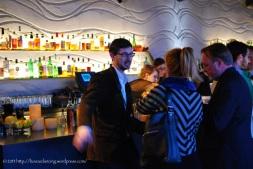 Drink Philly founder Adam Schmidt
