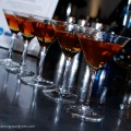 Jazz Baby Cocktail