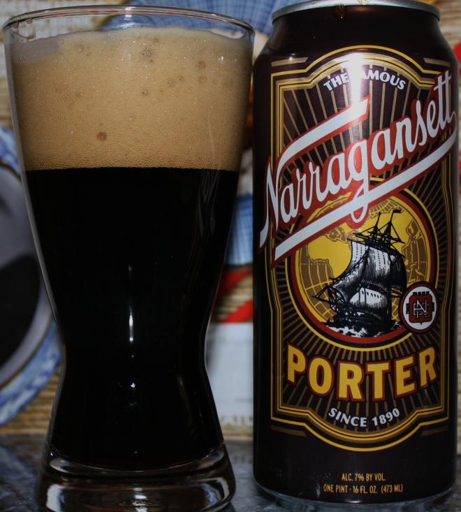 Craft Beer Investors Brewers Association