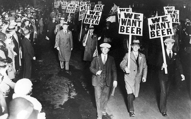 prhobition-we-want-beer-parade