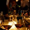 WhiskyCast Virtual Tasting Selections