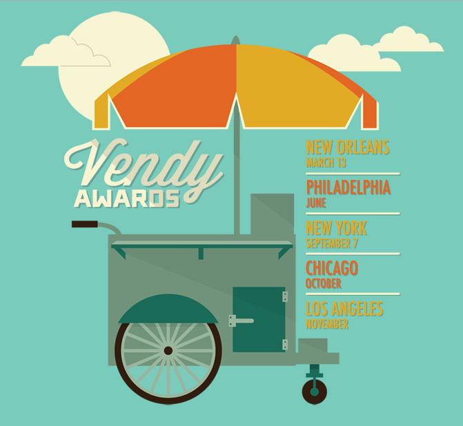 2013-Vendy-Awards