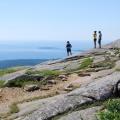Acadia National Park #1