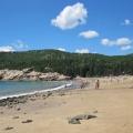 Acadia National Park #3