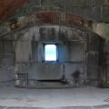 Fort Knox #2