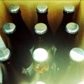 Maine Beer Company – Bottles of Beer