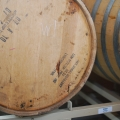 Sweetgrass Vineyard + Distillery #2