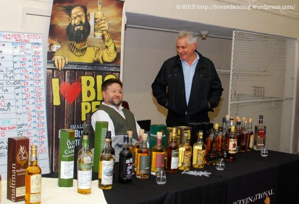 2013 Whisky Jewbilee #03