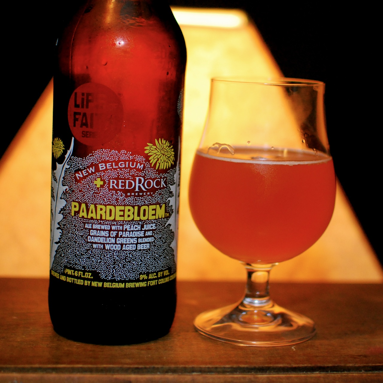 Irish Craft Ciders Assn