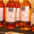 Single Cask Nation Bottlings