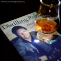 Distilling Rob