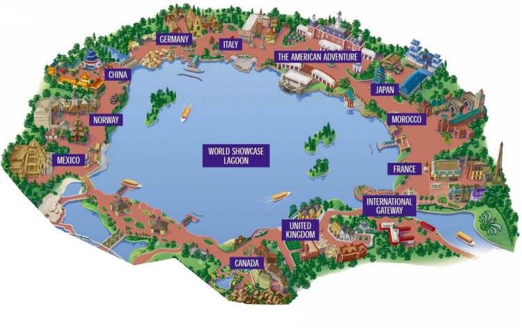 epcot-map-2