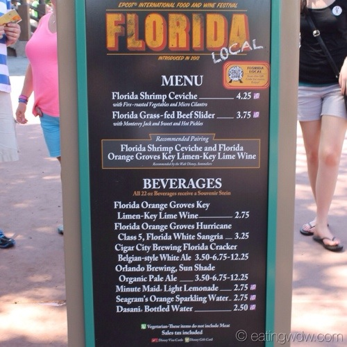 photo courtesy of eatingwdw.com
