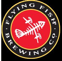 flying_fish_logo