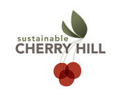 Sustainable Cherry Hill