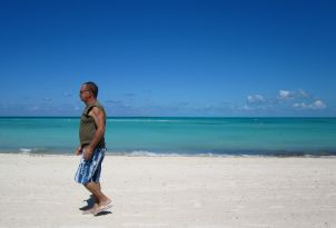 Castaway Cay #4