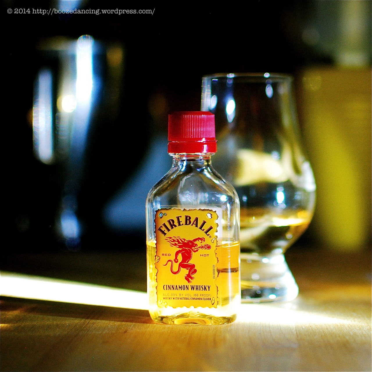 What does fireball look like? How does it form and what is dangerous? (Photo) 59