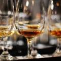 Suntory Whisky Time