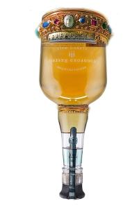 Woodford Classic Malt Goblet