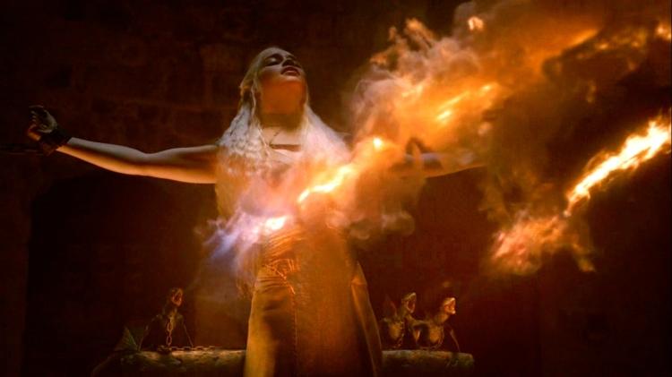 fire-dragons-copy