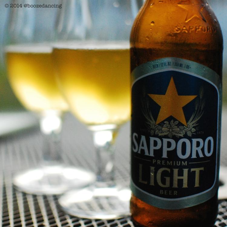 Sapporo Light