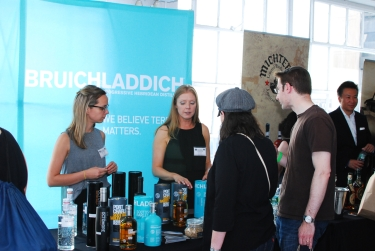 The Bruichladdich Offerings